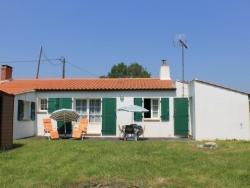 Rental Gite Le Bois Joli, Le Bois Joli, 44270, Machecoul