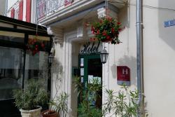 Hotel Du Commerce, Allee Frederic Mistral, 30130, Pont-Saint-Esprit