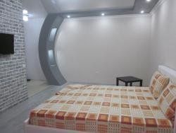 Apartamenti Posutocino, Bul.Mihai Eminescu 14, app. 8, 3100, Bălţi
