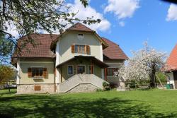 Gästehaus Reiterer, Bösenbacher Straße 94, 8530, Deutschlandsberg