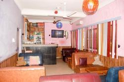 Eagleston Plaza Hotel, 100, Imo close, opposite Bank PHB, Near TradeFair, Badagry Expressway, Ojo Lagos,, Aiyetoto-Asogun
