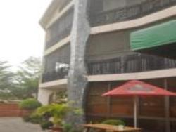 Adehye House, Abotsi street,, Bawaleshi