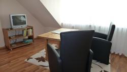 Haus Elisa, Lung Wai 193, 27498, Helgoland