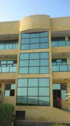 Rubava Motel, Kigali-Rusizi Kamembe - Rubavu Building,, Kamembe