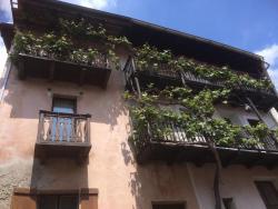 Casa Leone, Nucleo Breno Paese, 6932, Breno