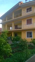 Guest House Fatos Biti, 2 Divjake, Lushnje, 9022, Divjakë