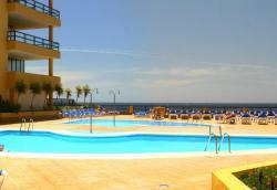 Golf del Sur Apartment, Avenida del Atlantico, 21, 38639, San Miguel de Abona