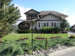 Riverview B&B, 43841 Stone Ridge Place, V2R 5V2, Chilliwack