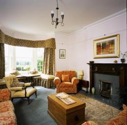 Winton House, Winton House, Pencaitland, East Lothian, EH34 5AT, Pencaitland