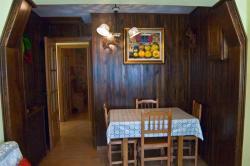 Casa Rural El Sauce, Ctra. Puente - Rozas, Km 3.4 Valdespino,Zamora, 49357, Valdespino