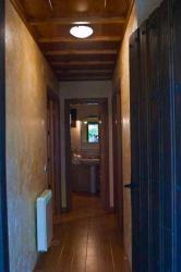 Casa Rural Los Castaños III, Ctra. Puente - Rozas, Km 3.4 Valdespino,Zamora, 49357, Valdespino