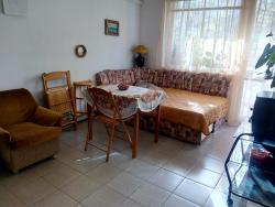 Vasilena Apartment, General Zimerman 18 ap. 5, 9002, Варна