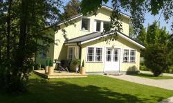 Gardener´s House, Tuletorni 6, 93872, Nasva