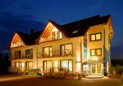 Hotel Ziegelruh, Ziegelruh 1, 64832, Babenhausen