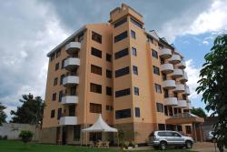 Sunshine Hotel Kericho, located along kericho kisumu highway, 00100, Kericho