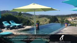 Hotel Quinta de San Amaro, San Amaro,  6, 36968, Meaño