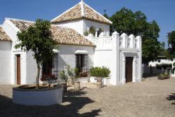 Cortijo El Guarda, Careterra de Olvera, CA-9107, KM 5, 11693, Alcalá del Valle