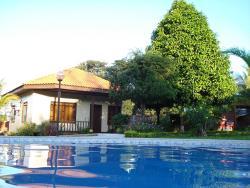 Hotel Real Amazonas, Calle Manuripi #065,, Cobija