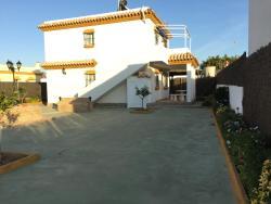 Apartamentos El Palmar Costa, El palmar s/n, 11150, El Palmar
