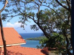 Roatan Blue Villa, Jonesville Point, Mariposa comunity, 34101, Arrozal