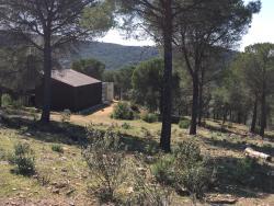 Casas Rurales Cijara, Reserva de cijara, 06692, Helechosa