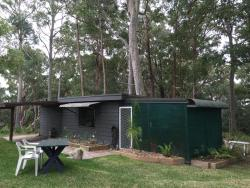 Macwood Cottage, LOT 52 Macwood Road Corner Matthew Rd, 2428, Smiths Lake