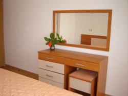 Bulgarienhus Polyusi Apartments, Polyusi, Sunny Beach, Bulgaria, 8240, Sunny Beach