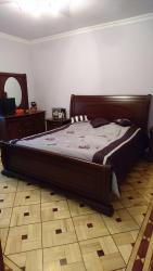 Garden House B&B, Garegin Njdeh street 10, 0202, Ashtarak