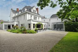 Villa Het Sleutelhuis,  8700, Tielt