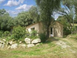 Holiday home Juju - Maison de vacances - Sollacaro,  20140, Sollacaro