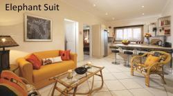 Ebubeleni Guest House, Plot 14, Westlands, 6018, Westlands