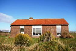 Holiday home Het Landhuisje,  1793EG, Spang