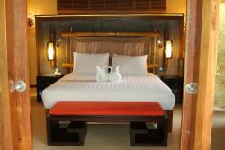 Namkat Yorla Pa Resort, 2W , Faen Village Xay District, 01000, Ban Kat