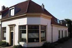 Holiday home Historische Stadsboerderij,  4101BB, Culemborg