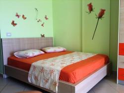 Konomi Apartment, Rruga Dhimitër Konomi, 9401, Vlorë