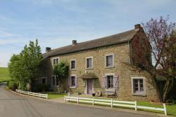 Parme cottage,  6941, Durbuy