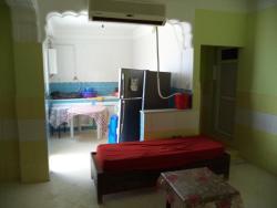 Residence Haif, LOT KHELLAF - RABTA BOURMEL, 18000, Jijel