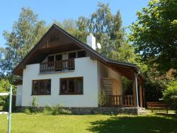 Holiday home Laura,  38223, Radslav