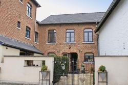 Holiday home t Heerlijcke Hof Stalhuys,  3798, Fourons