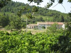 La Fontaine,  84210, La Roque-sur-Pernes