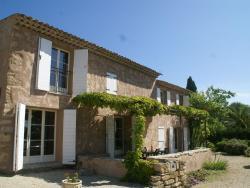 Villa Carole Bastide,  83510, Lorgues