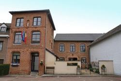 Holiday home t Heerlijcke Hof,  3798, Voeren