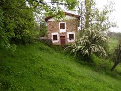 La Casina del Oso, Lugar Villamayor 56, 33111, Villamayor
