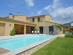 Villa Belle Suzette,  84340, Malaucène