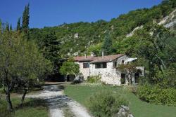 Holiday home Mas Rignas,  7400, Rochemaure