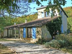 Rocamadour,  46200, Reyrevignes