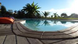 Villa Angel, 874 Chemin du Peymont, 06610, La Gaude