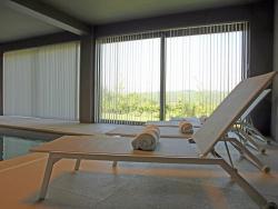 Villa Pure,  4900, Spa