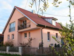 Apartment Franken,  97491, Friesenhausen