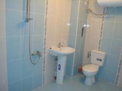 Morski Horizonti Guest House, 21 Delfin Str., 8131, Ravadinovo
